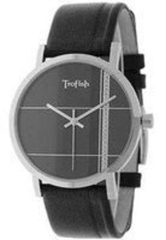 Купить Наручные часы Romanson SL9265QLWBK по доступной цене