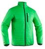 Куртка 8848 Altitude Xerxes Primaloft Neon Green горнолыжная
