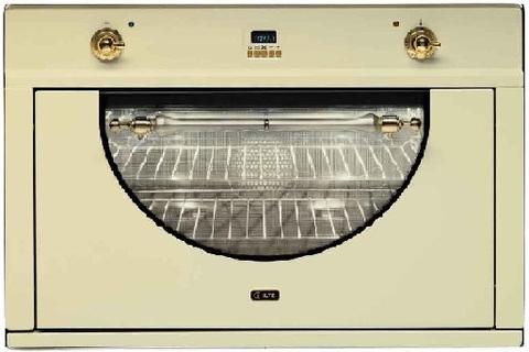 Духовой шкаф ILVE 900-AMP A