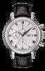 Купить Наручные часы Tissot T-Classic T085.427.16.013.00 по доступной цене