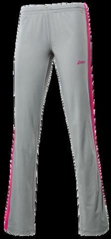 Брюки Женские Asics Jersey W-UP Pant