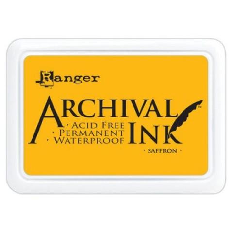 Архивные чернила Ranger Archival Ink
