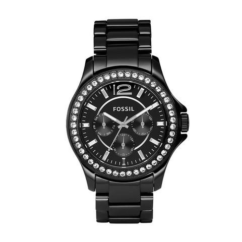 Купить Наручные часы Fossil CE1011 по доступной цене