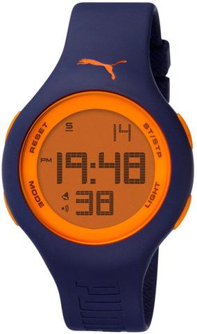 Купить Наручные часы Puma PU910801016U по доступной цене
