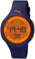 Наручные часы Puma PU910801016U