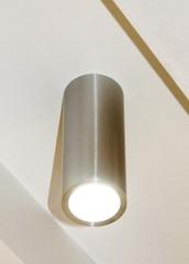 светодиодный потолочный светильник 01-56 ( led on)