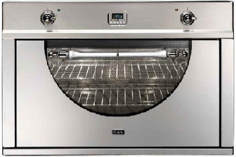Духовой шкаф ILVE 900-AMP IX
