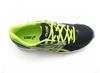 Asics Gel-Pursuit 2 Кроссовки для бега мужские
