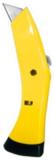 БИБЕР 50131 Нож технический Дельфин в ножнах