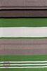 Плед-покрывало 150х200 Luxberry Imperio 82 зеленый