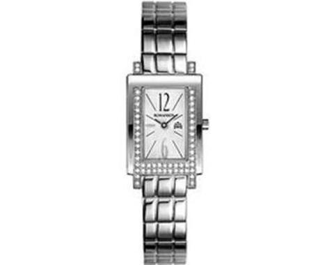 Купить Наручные часы Romanson RM6159TLWWH по доступной цене