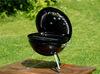 Гриль-барбекю угольный Weber Smokey Joe Premium