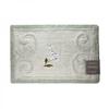 Элитный коврик для ванной Anne от Croscill Living