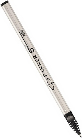 Купить Стержень для ручки Parker 5th INGENUITY, цвет: Черный 1842802 по доступной цене
