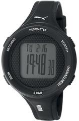 Наручные часы Puma PU911042001U