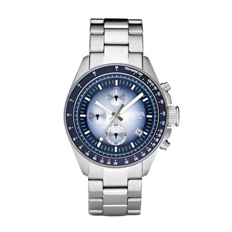 Купить Наручные часы Fossil CH2589 по доступной цене