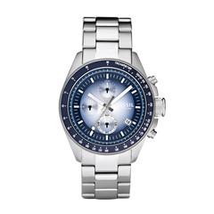 Наручные часы Fossil CH2589