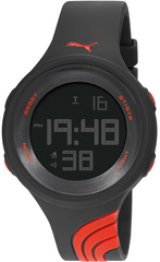 Наручные часы Puma PU911091001U