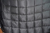 Элитное одеяло пуховое 200х220 Eider Caro Black Silk от Dauny