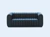 кресло Living Room armchair ( кожа)