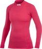 Термобелье Рубашка Craft Active Extreme Pink женская