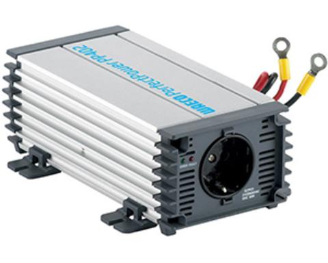 Преобразователь тока (инвертор) WAECO PocketPower PP-402 (12В)