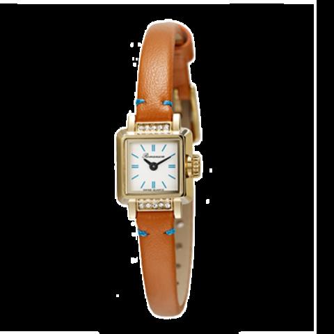 Купить Наручные часы Romanson PB3245TLWWH по доступной цене