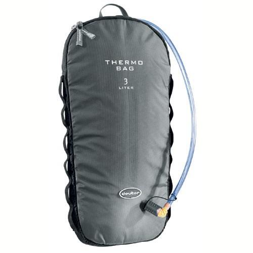 Питьевые системы Термочехол для стримера Deuter Streamer Thermo Bag 3,0 DEUTER_Streamer_Thermo_Bag.jpg