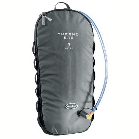 Cтример DEUTER Streamer Thermo Bag 3,0  термочехол для стримера