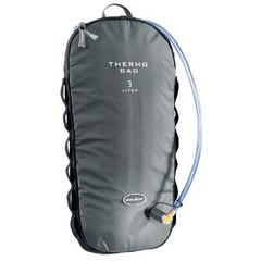 Термочехол для стримера Deuter Streamer Thermo Bag 3,0