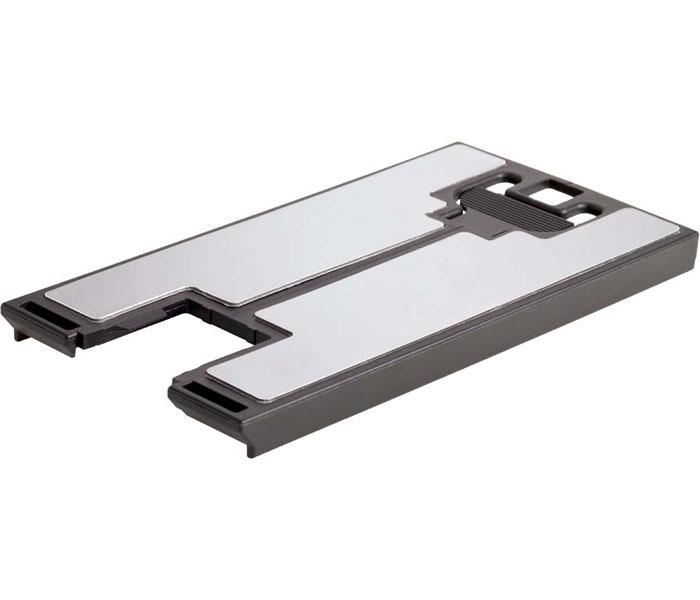 Подошва со стальным вкладышем LAS-St-PS 400 Festool 497300