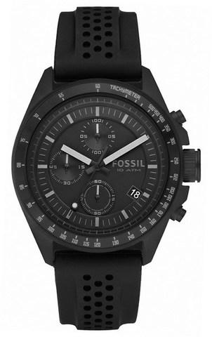 Купить Наручные часы Fossil CH2703 по доступной цене