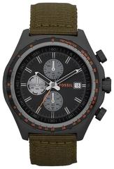 Наручные часы Fossil CH2781