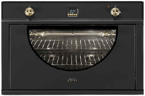 Духовой шкаф ILVE 900-AMP M