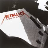 Metallica / Lords Of Summer (Single)(12
