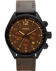 Наручные часы Fossil CH2782