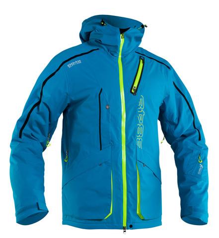 Куртка 8848 Altitude Mirage Turquoise горнолыжная