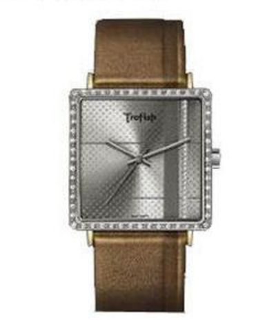 Купить Наручные часы Romanson SL9266QMWGR по доступной цене