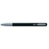 Купить Ручка-роллер Parker Vector Standard T01, цвет: Black, стержень: Mblue, S0160090 по доступной цене
