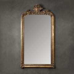 Зеркало настенное Элисон от Roomers