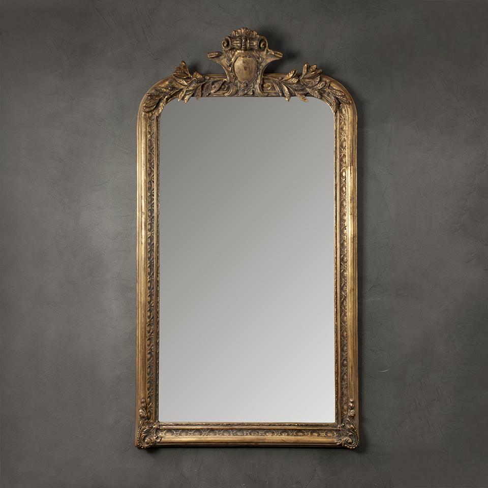Зеркала Зеркало настенное Элисон от Roomers zerkalo-nastennoe-elison-ot-roomers-niderlandy.jpg