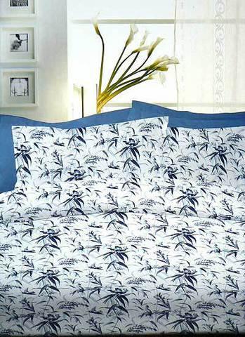 Постельное белье 2 спальное Mirabello Birds