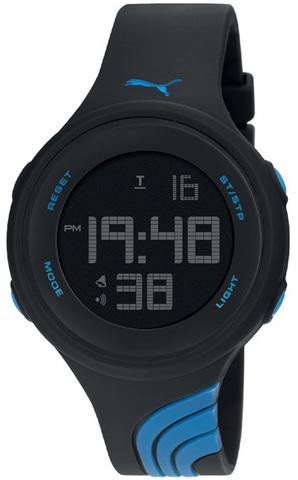 Купить Наручные часы Puma PU911091006U по доступной цене