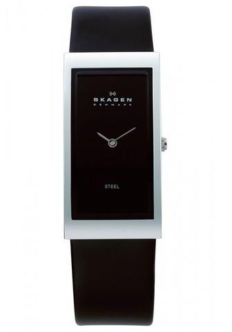Купить Наручные часы Skagen 359USLB по доступной цене