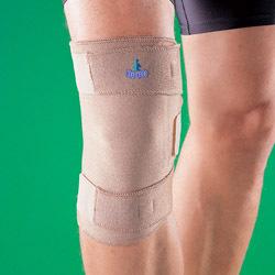 Изделия на коленный сустав эластичные Ортез коленный ортопедический prod_1242845847.jpg