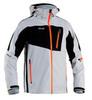 Куртка 8848 Altitude Steam White