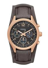 Наручные часы Fossil CH2883
