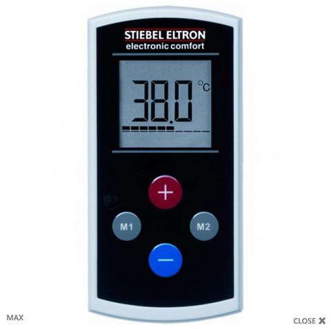 Stiebel Eltron FFB 2 (Пульт дистанционного управления)