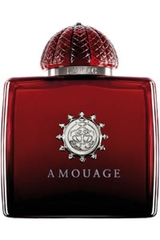 Amouage — Lyric Woman