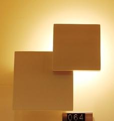 светодиодный потолочный светильник 01-59 ( led on)